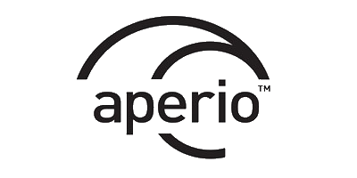 logo-aperio.png